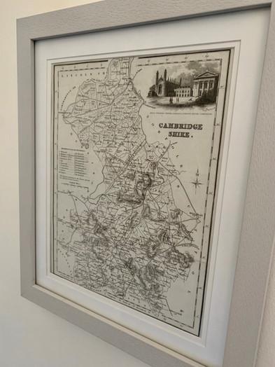 ems-vintage-prints-antique-mapjpg