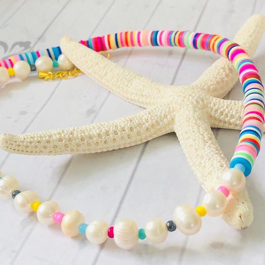 nokodesigns-freshwater-pearls-heishi-bead-necklace.jpg