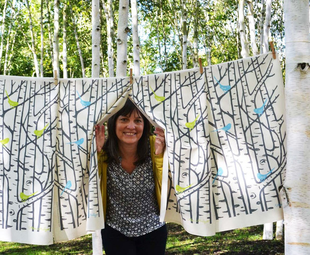 alison-hullyer-me-with-my-tea-towels-a