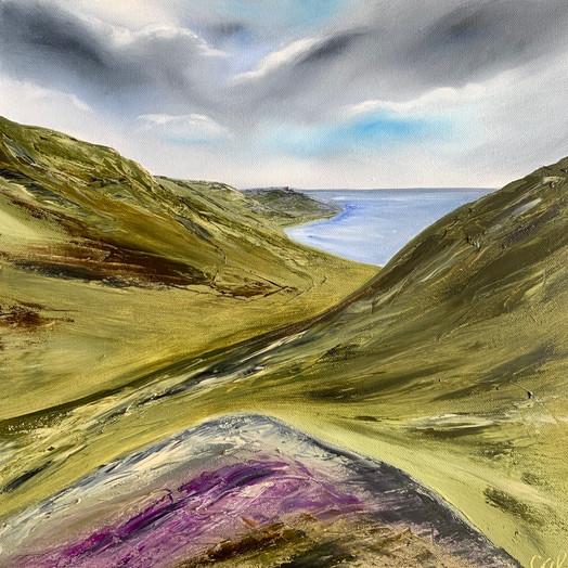 caliston-art-the-bay-beyond-oil-pain