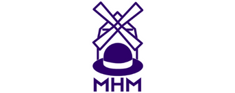 Mill House Millinery