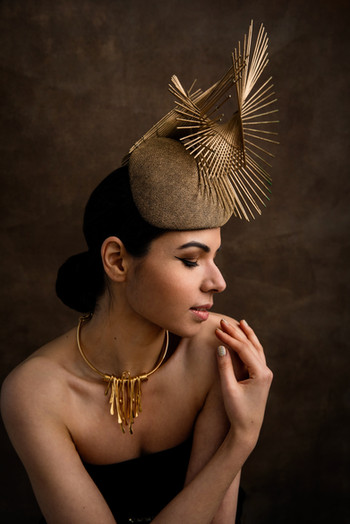 elodie-giuge-photography-millinery-wit