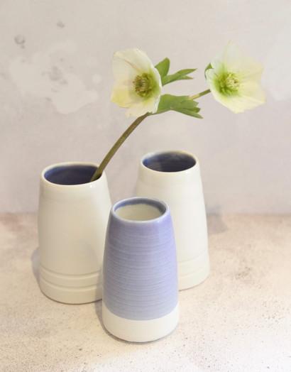 claire-folkes-porcelain-bud-vasesjpg