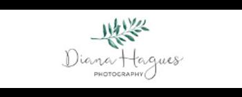 Diana Hagues Photography