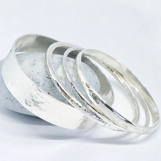 birgitte-bruun-jewellery-silver-bangles.jpg