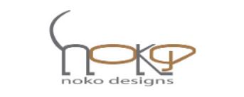 NokoDesigns