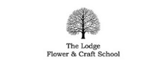 The Lodge Flower & Craft School