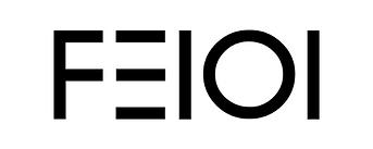 Feioi