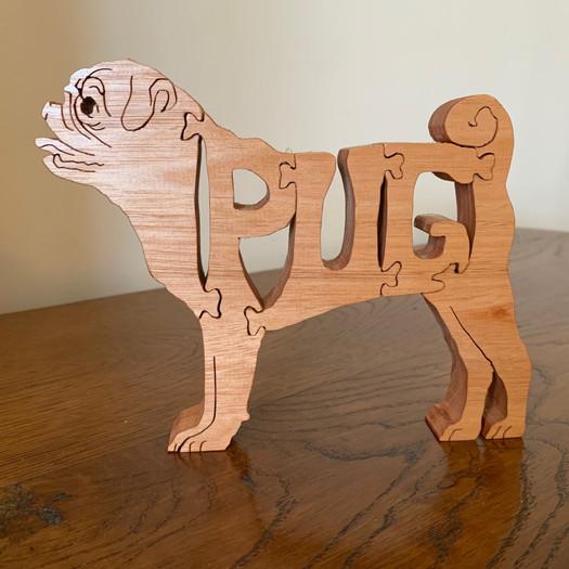 garnett-crafts-pug-dog-puzzlejpeg