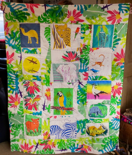 fabfabsely-safari-themed-quiltjpg