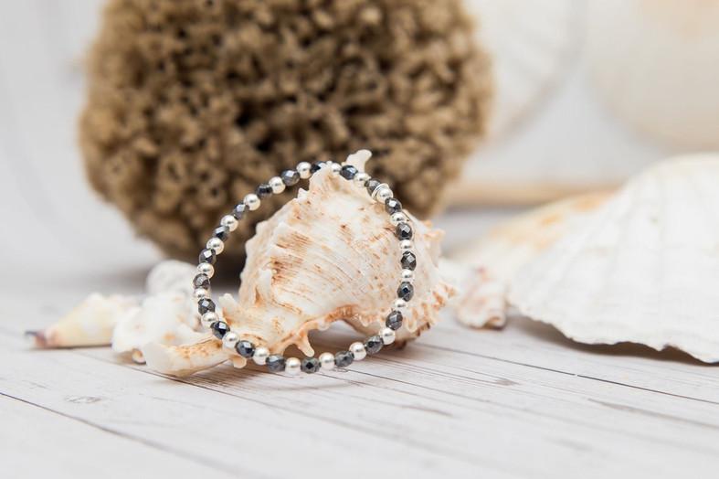 nokodesigns-sterling-silver-hematite-beaded-bracelet.jpg