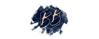 Bitesize Bakehouse