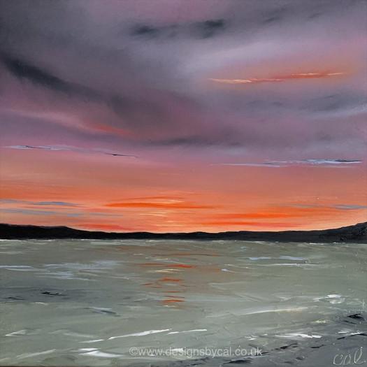 caliston-art-evening-splendour-oil-p