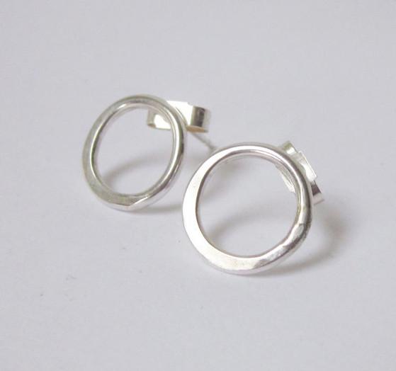 birgitte-bruun-jewellery-forged-silver-circle-studs.jpg
