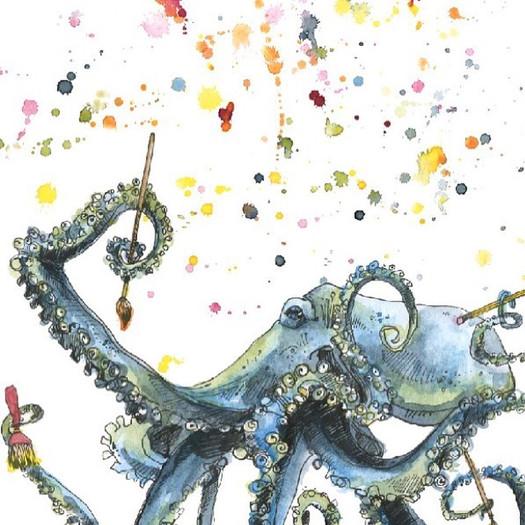 snowtap-octopus-painting-illustration