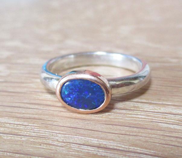 birgitte-bruun-jewellery-blue-opal-ring.jpg