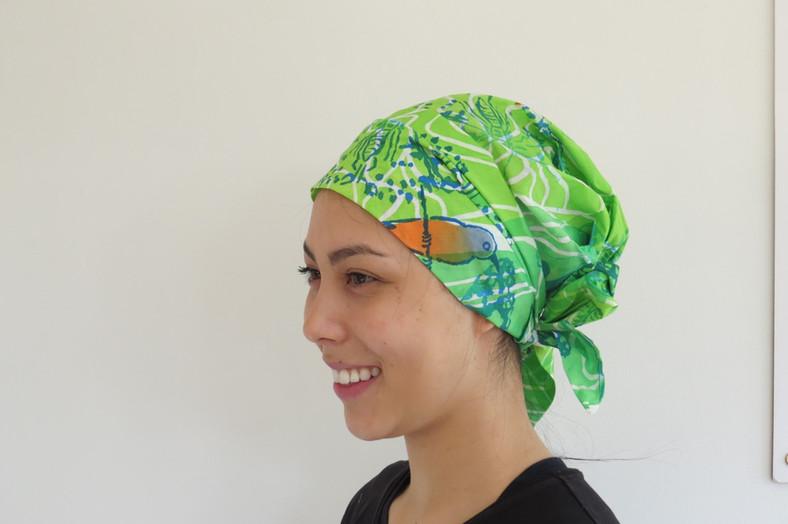 fabfabsely-printed-headscarfjpg