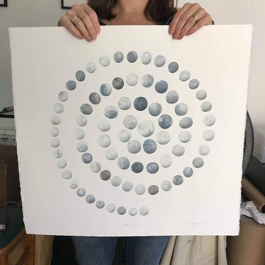 alison-hullyer-edes-spiral-paper
