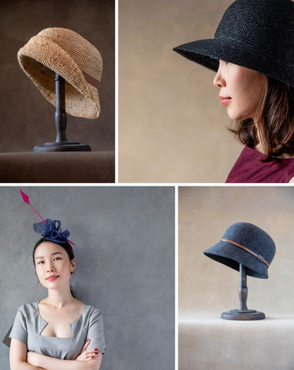 elodie-giuge-photography-millinery-pro