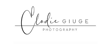 Elodie Giuge Photography