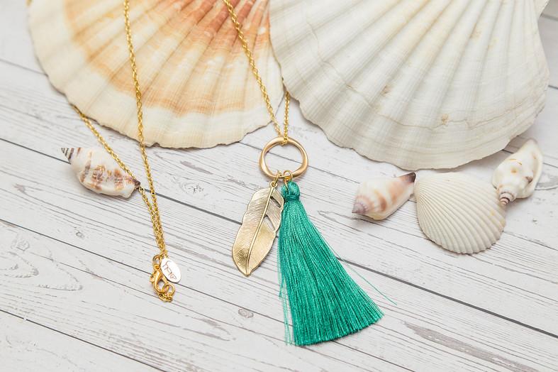 nokodesigns-sea-green-silk-tassel-pendant-necklace.jpg