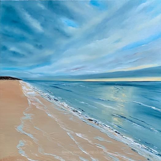 caliston-art-forever-oil-paintingjp