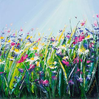 Sue Rapley - 'Morning Light'.jpg