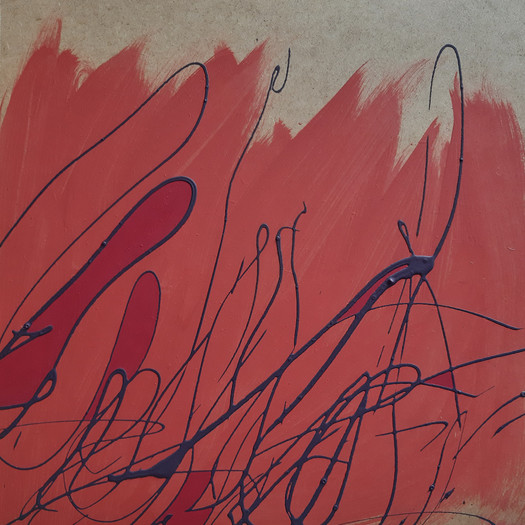 emily-jolley-untitled-red-red-purple-on-board.jpg