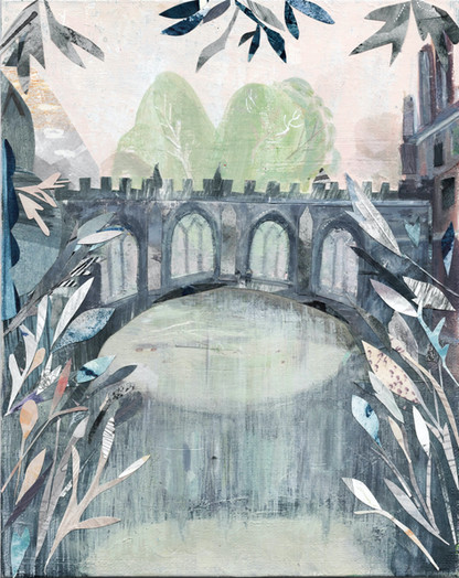 emma-malfroy-art-bridge-of-sighs-co