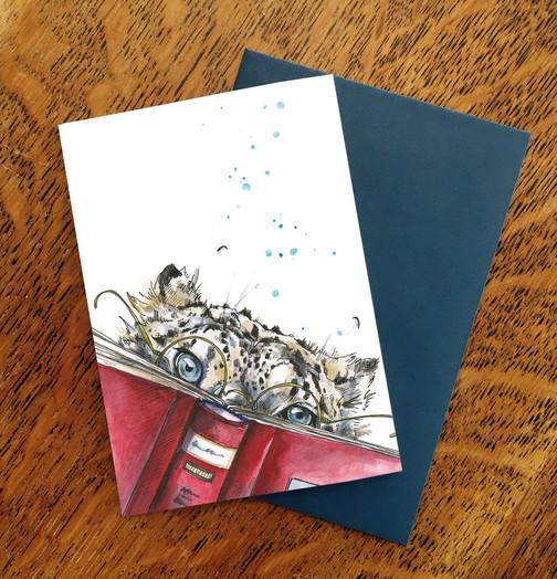 snowtap-snow-leopard-reading-greetings-c