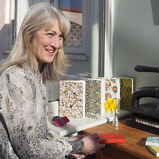 Handcrafted Books By Sue Day.jpeg
