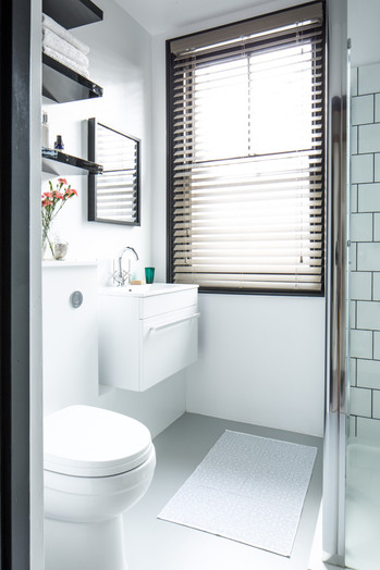 feioi-interior-design-bathroomjpg