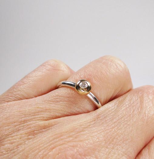birgitte-bruun-jewellery-diamond-silver-gold-stacking-ring.jpg