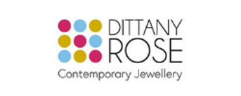 Dittany Rose