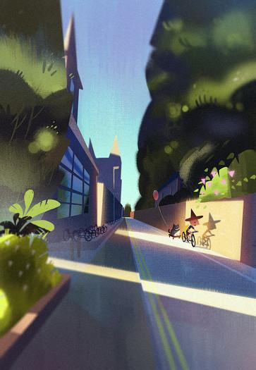 celine-choo-behind-cambridge-illustrat