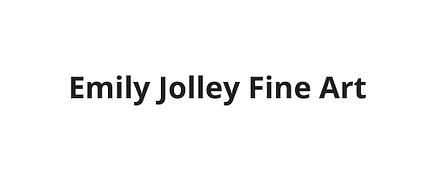 Emily Jolley Fine Art