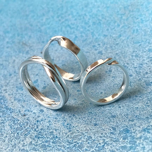 birgitte-bruun-jewellery-silver-rings.jpg