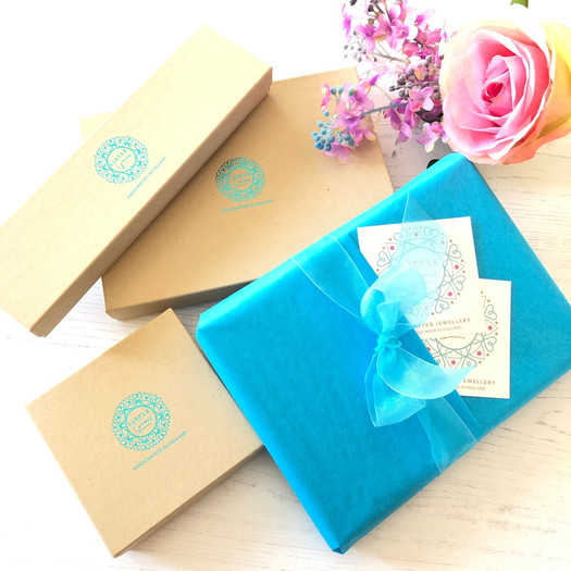 little-gems-by-mel-gift-wrapping-and-p
