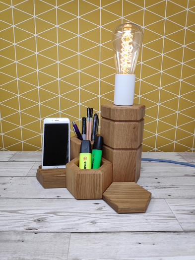 millar-made-oak-desk-lampjpeg