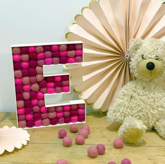 felt-fancies-pink-purple-personalised