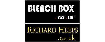Richard Heeps