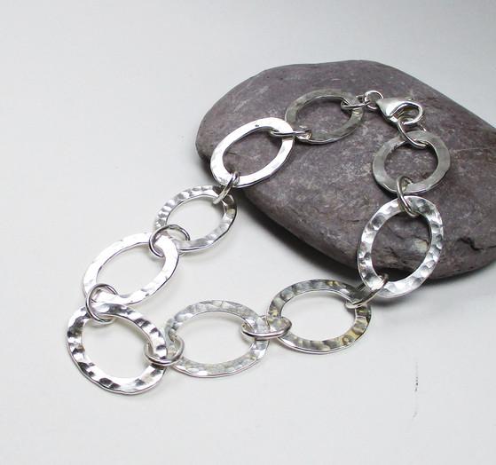 birgitte-bruun-jewellery-ovals.jpg