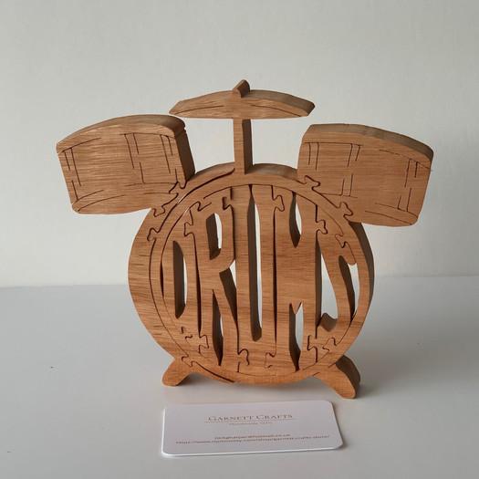 garnett-crafts-drums-display-puzzlejp