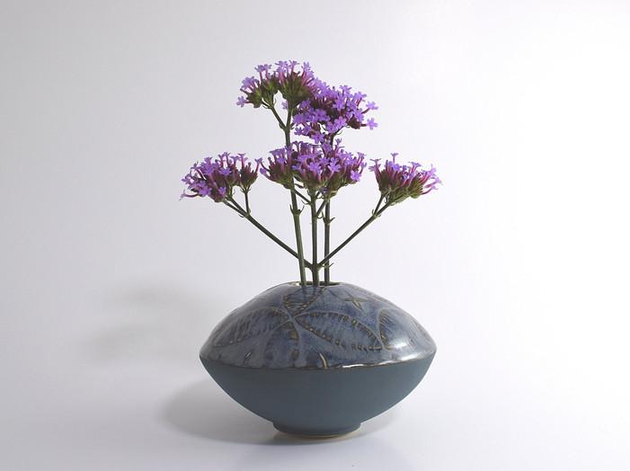 ruth-fairhead-ceramics-ellipse-stoneware
