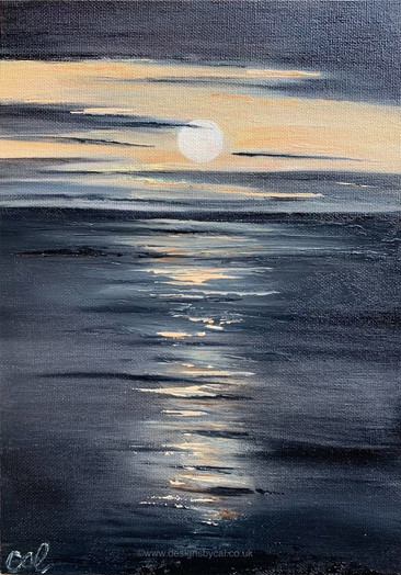 caliston-art-evenfall-oil-paintingj