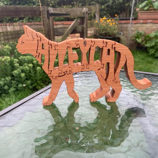 garnett-crafts-alley-cat-puzzlejpeg