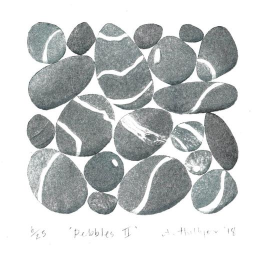 alison-hullyer-pebbles-ii-hand-pull