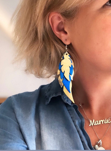nokodesigns-leather-feather-earrings.jpg