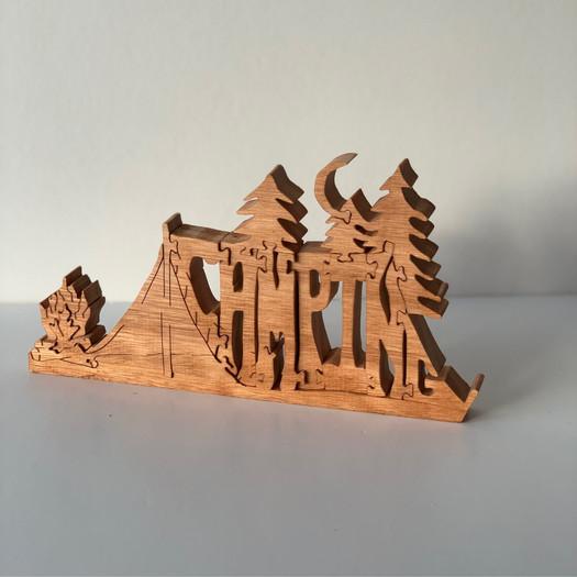 garnett-crafts-campsite-display-puzzle