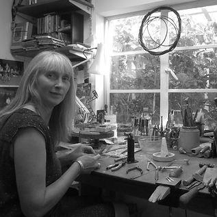 Birgitte Bruun Jewellery